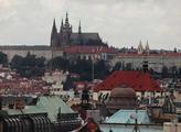 Praha: Akce Vaše zdraví ve Vašem městě přilákala stovky návštěvníků