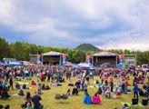 Patnáctý ročník hudebního festivalu Hrady CZ uzavře tento pátek a sobotu svoji letošní pouť na Bezdězu