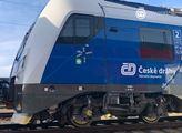 Regionální TV: Olomoucký kraj bude mít nejmodernější železniční dopravu v zemi