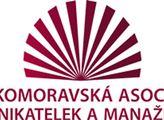 Šéfka asociace podnikatelek Kateřina Haring rozjede sérii podcastů, povede rozhovory s Češkami v byznysu