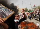 František Šulc: Deset let po vyhlášení vítězství v Iráku