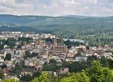 Jablonec nad Nisou: Stav rozpočtu po prvním pololetí roku 2020