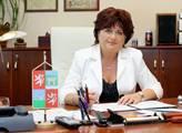 Ústecký kraj má pracovní skupinu pro sociálně vyloučené lokality