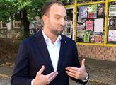 Vyklizením Kliniky to nekončí! Exstarosta Bellu podezřívá politiky na pražském magistrátu a spouští alarm