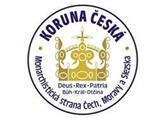 Koruna Česká: Vyjádření podpory a nabídka spolupráce pro koalici ODS, KDU-ČSL a TOP 09