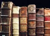 Národní knihovna: Prohlášení kprojektu Národní digitální knihovna