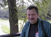 Velvyslanec Koukal: Odvoz obrazů do Česka? To bylo jak v akčním filmu. Šlo o hodiny