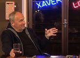 Jan Kraus: Moravec, to je úchylný. Xaver na svém místě. Info z ČT, které mi neotiskli