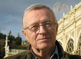Krumer (SPOZ): Bratření stran v opozici v plném proudu
