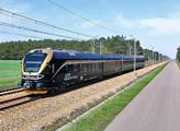 LEO Express: Výběrové řízení na trasse ostrava-Opava-Krnov-Olomouc