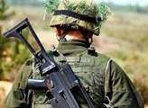 Jan Urbach: Mezi migranty na Litvě jsou teroristé
