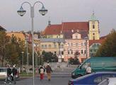 Litvínov: Poliklinika rozšiřuje služby do okolních měst