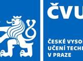 ČVUT: Rektor  komunikuje se studenty z obrazovky