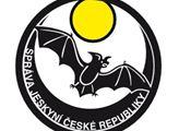 Správa jeskyní ČR: Zážitková trasa bude od 1. července opět v provozu