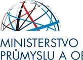MPO: ČR a Rusko projednaly možnosti spolupráce při vývoji nového letadla na bázi L-610