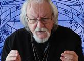 Astrolog prezidentů: Na Béma si ještě vzpomenete. Bral Prahu za rodinu