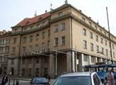 Ministerstvo zdravotnictví: Ze seznamu zemí s nízkým rizikem nákazy prozatím vyřazeny Srbsko a Černá Hora