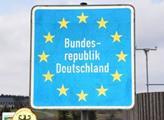 Richard Seemann: Počet extrémistů v Německu se zvýšil