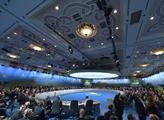 Sněmovna posoudí smlouvu o vstupu Severní Makedonie do NATO