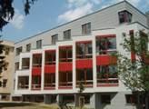 Nemocnice Strakonice: V přízemí interny nové Gastroenterologické centrum