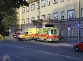 Nemocnice Na Františku podepsala s VZP smlouvu na čtyři roky. Chystá se její rozvoj