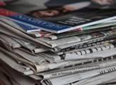 Slovenská média: Málokterý český soudní proces bude tak složitý, jako ten Rathův