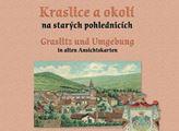 V Západních Čechách běžně vycházejí dvojjazyčné pu...
