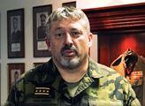 Výzkum, který zaujme nejen armádu: Ochraňte české kluky v boji, kupte špičkovou techniku