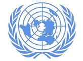Ekonom Pikora vypálil: OSN pod taktovkou aktivistů? Zrušit!