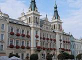 Pardubice: V březnu zaplní obřadní síň pardubická miminka