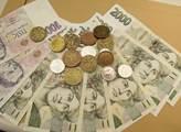 Europoslanec Niedermayer: Schodek rozpočtu ukazuje, že Babiš a Schillerová nechtějí být příští rok ve vládě