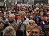 V Maďarsku je nová ústava, která vypustila z názvu republiku a zakázala kouření