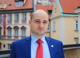 Polanský (Piráti): Opravdu se z krize proinvestujeme, nebo nás čeká jen další chaotické betonování?