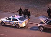 V pražském registru vozidel se dnes zpracovávají hromadné žádosti