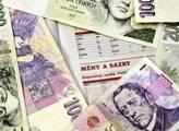 Ekonomové si ťukají na čelo. Zvýšit daně podle Švédska? Tam se nekrade