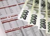 Výbor navrhl schválit daňové smlouvy s Kolumbií a Saúdskou Arábií