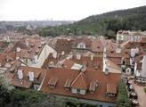 Praha bude mít příští rok na investice o 2,4 miliardy méně