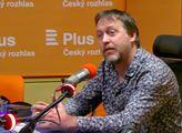 Dan Přibáň: Nemá strach ten, kdo nosí roušku, ale ten, kdo si ji s hromadou výmluv nechce nasadit