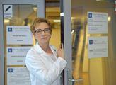 FAEI.CZ: Trpíte alergií? Neléčená může vést k invaliditě říká prof. Jiřina Bartůňková