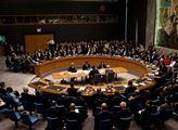 Miroslav Pavel: Pět stálých členů Rady bezpečnosti se sejde, aby řešili napjatou situaci ve světě