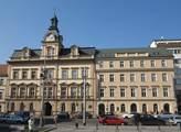 Praha 5: Chceme rozšířit kapacity základních škol v Košířích, nejvhodnější řešení ale blokuje magistrát