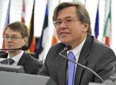 Rouček (ČSSD): Hospodářská politika vlády nás táhne dál ke dnu