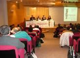 SIMI: Portugalské odbory hájí práva pracovních migrantů