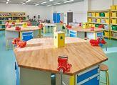 Apogeo: Čeští rodiče otáčejí, většina by děti podpořila v rozhodnutí vyučit se řemeslu