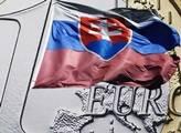 Někdejší slovenský premiér Mečiar už není ani předsedou HZDS