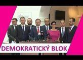 Sněhurka Pekarová se sedmi trpaslíky. Obrázek, u kterého opozici ztuhne úsměv