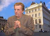 Profesor Sokol k zásahu proti Nagyové a spol.: Pokud z toho vypadlo jen tohle, je to malér