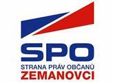 Mlčák (SPOZ): Podvod století na občany České republiky