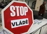 Peter Kokavec: Rok 2012, šedá vize budoucnosti