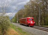 Tatra Trucks: Slovenská strela může vyjet na koleje. Vrátí se domů do Kopřivnice